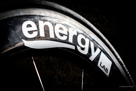 EnergyLab wheels 3